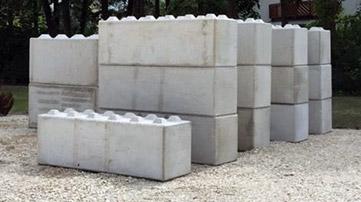 betonblocksteine gerhard steiner gmbh. Black Bedroom Furniture Sets. Home Design Ideas