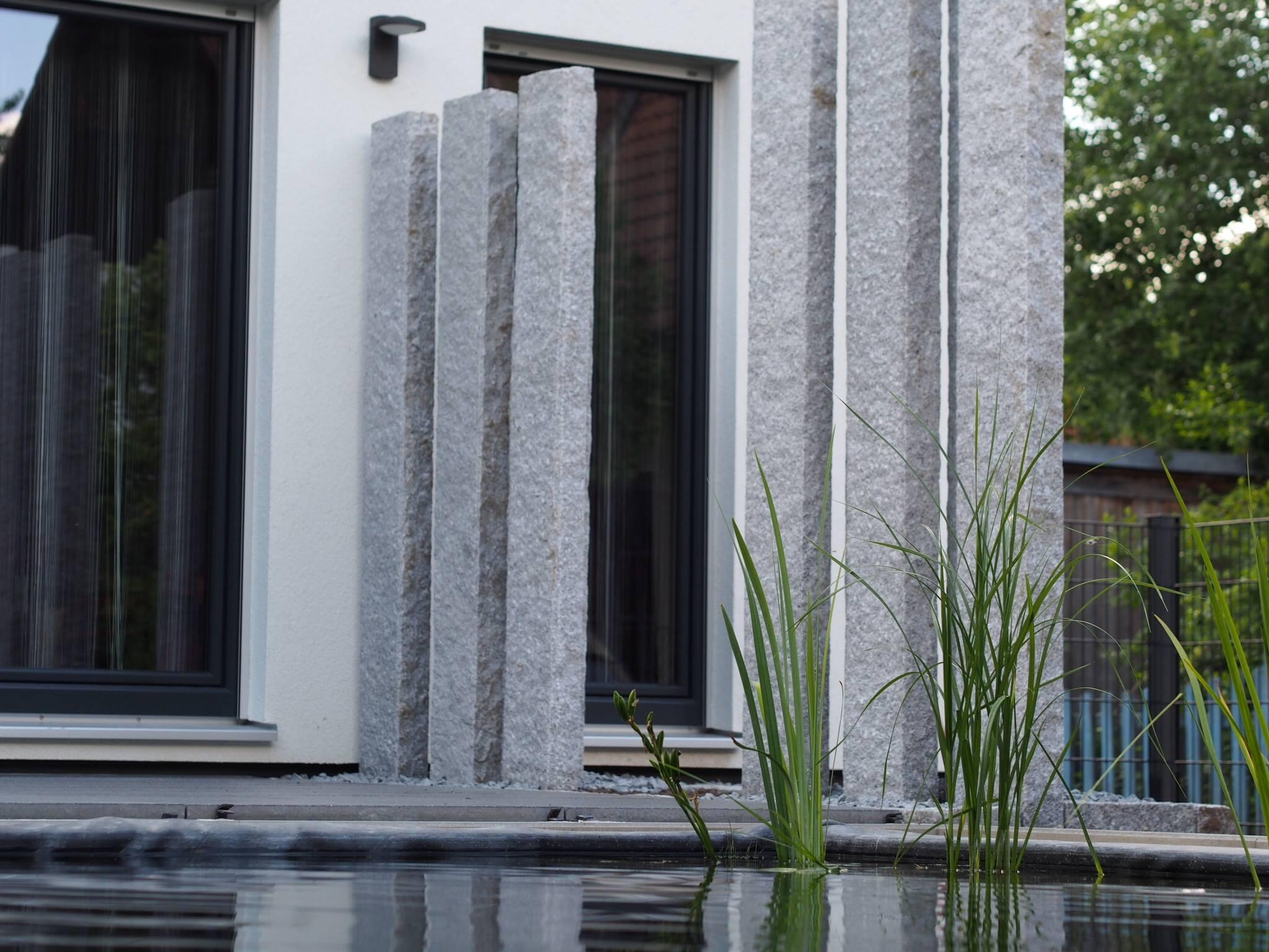 sichtschutz archive gerhard steiner gmbh. Black Bedroom Furniture Sets. Home Design Ideas